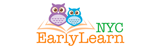 EarlyLearn NYC