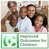 Improved Outcomes for Children