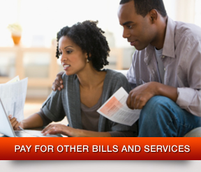 Pay Your NYC Bills