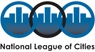 NYC Wins National League of Cities' 2010 Gold Award for Municipal Excellence