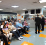 DCA Held Open House for Tow Truck Company Licensees on August 29