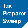DCA Issues Violations to One out of Three Tax Preparers during Citywide Sweep to Protect Filers