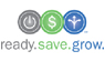 U.S. Treasury Departments Ready.Save.Grow. Initiative Makes Saving Easier than Ever