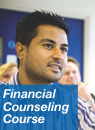 DCA and CUNY Celebrate First Full Semester of New Course in Financial Counseling