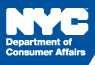 DCA Urges Stronger Court Rules for Collectors Seeking Default Judgments against Consumers in New York State