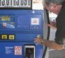 DCA Reports 97% Accuracy of Gas Pumps Citywide