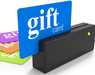 Did You Get a Gift Card this Holiday?