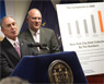 Mayor Bloomberg and Commissioner Mintz Announce New Debt Collection Regulations to Protect New Yorkers from Wrongful Collection Attempts