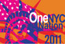 Mayor Bloomberg Launches One NYC One Nation