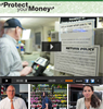 DCA Expands Protect Your Money Campaign to Include Video Series