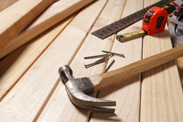 DCA Inspects 386 Home Improvement Contractors and Finds One in Five Operating Illegally