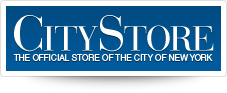 CityStore - The official store of the City of New York