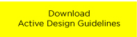 download active design guidelines