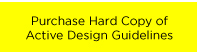 purhase active design guidelines