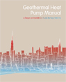Geothermal Heat Pump Manual