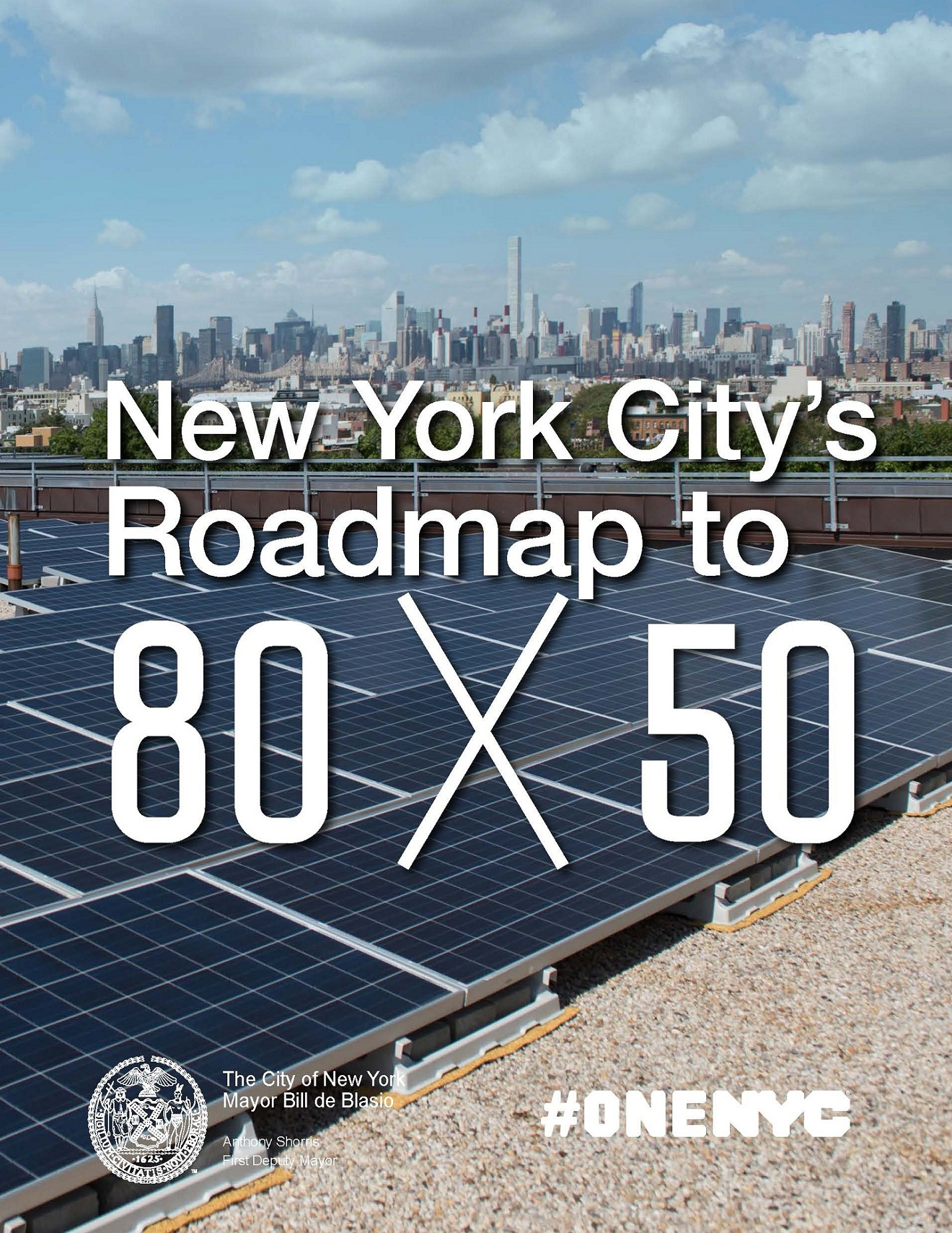 Roadmap Of The Us%0A Road Map Of New York New York City u s Roadmap to x