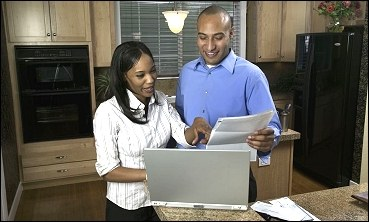 Pay Your Water And Sewer Bill Online