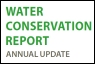 DEP Water Conservation Report