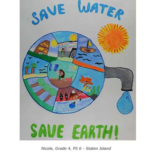 Essays on save water essay for kids save water essay for kids search saving water is easy for everyone to do