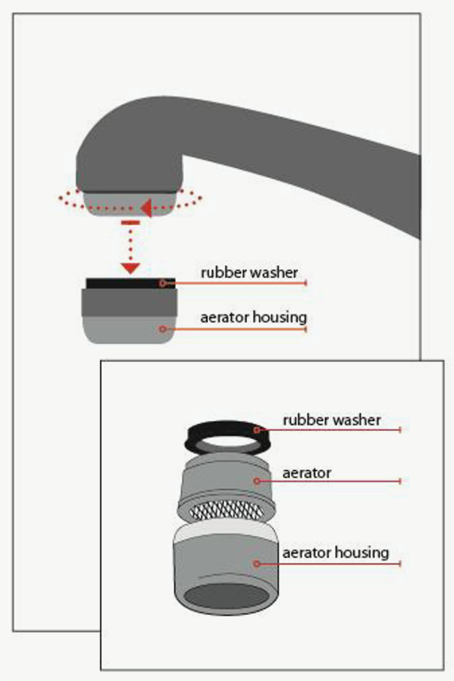29319262 on faucet diagram