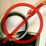 Grease disposal tips for How do you dispose of motor oil