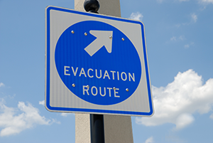 Tips to help seniors brave emergency situations