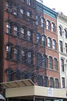 Nyc Department Of Buildings Ecb Violations