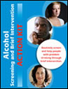 Click here to Download the Alcohol Screening and Brief Intervention Action Kit