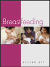 Click here to Download the Breastfeeding Action Kit