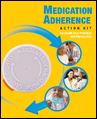 Click here to Download the Medication Adherence Action Kit