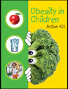Click here to Download the Obesity in Children Action Kit