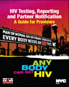 Click here to Download the HIV Testing Online Provider Tool Kit