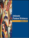 Click here to Download the Intimate Partner Violence (IPV)