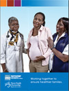 Click here to Download the Nurse-Family Partnership Kit