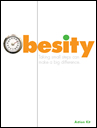 Click here to Download the Obesity Action Kit