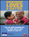 Click here to Download the Tobacco Quit Kit