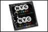 NYC Condom