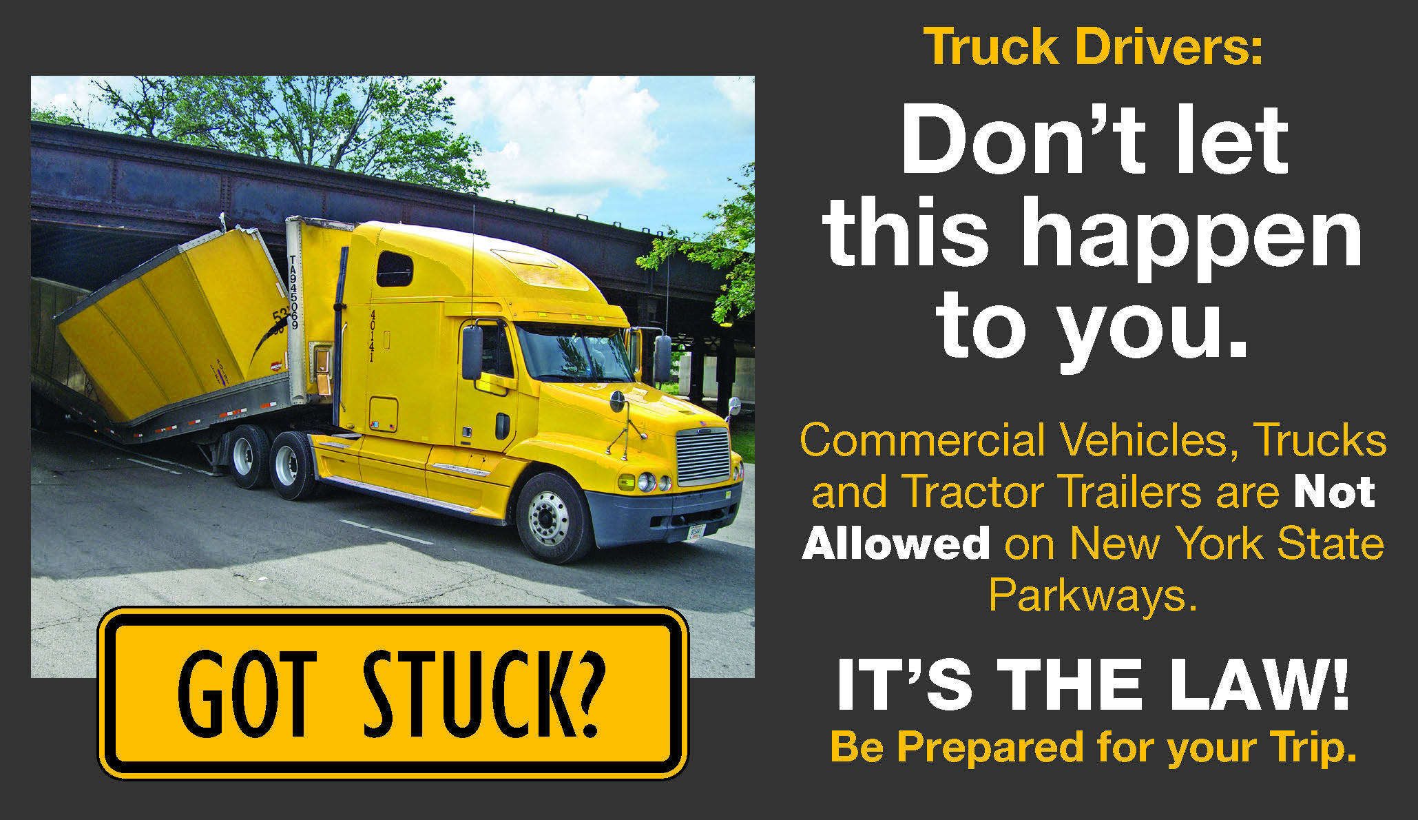 Nyc dot trucks and commercial vehicles for New york state department of motor vehicles handicap parking permit
