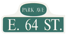 7D - 1920's - 30's Camel back street name sign reproduction: $70