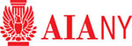 website_AIANY_red Logo
