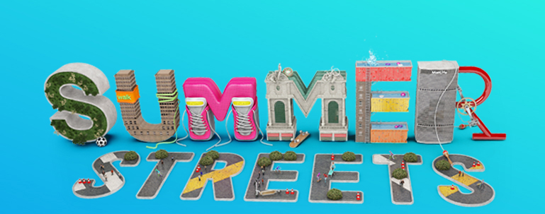 http://www.nyc.gov/html/dot/summerstreets/includes/site_images/branding/banner10_logo.jpg