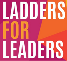 Ladders For Leaders