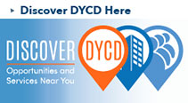 Discover DYCD Here