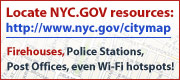Locate NYC.GOV Resources