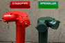 Major Changes Coming for Standpipe and Sprinkler Examinations
