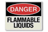 Major Change is coming for flammable or combustible liquids examinations