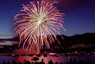 New Test For Using And Discharging Of Fireworks (E-20)