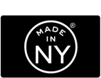 Save Money while you film from Hundreds of NYC Businesses!