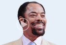 Walt Frazier's video