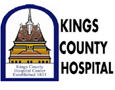 Kings County Hospital
